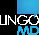 LingoMD